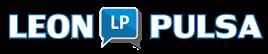 LEON PULSA MURAH Logo
